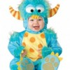 Infant Baby Costumes